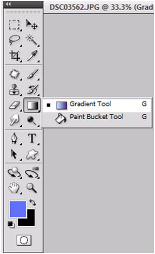 Gradient Toolbox