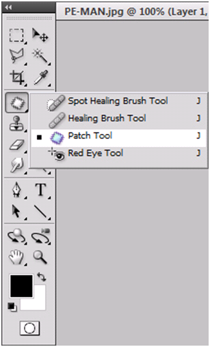 Patch Toolbox