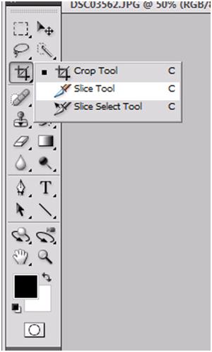 Slice Toolbox