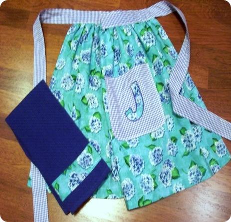 Jo's sewing 010