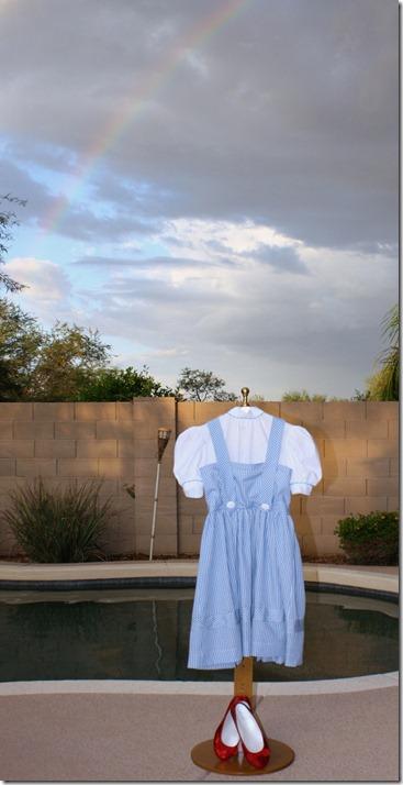 Dorothy Wizard of Oz 2010 001