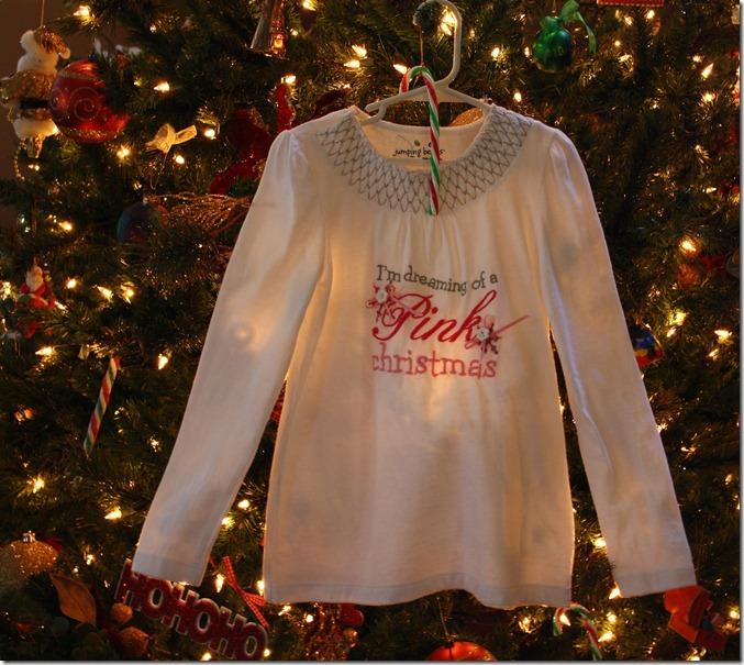 Christmas Sewing 006