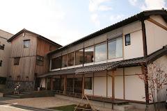 石田屋 犀川店(ギャラリー)