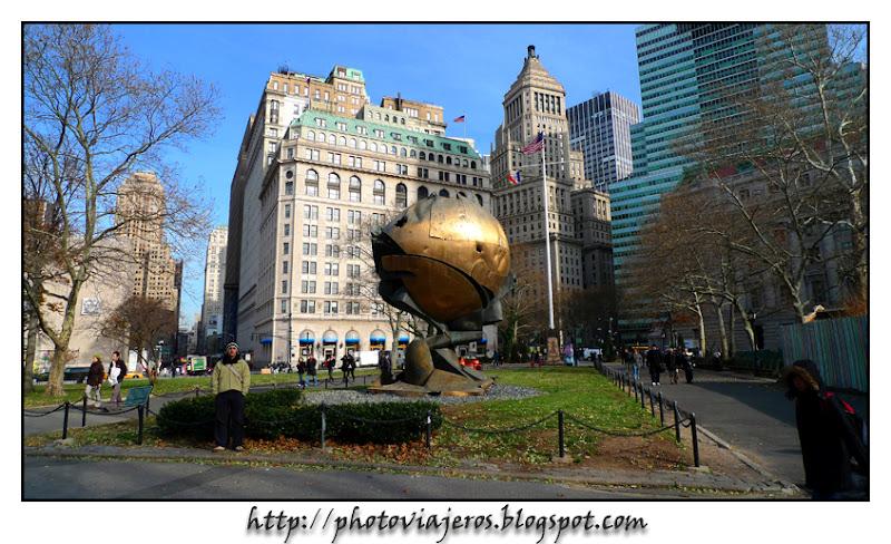 La esfera