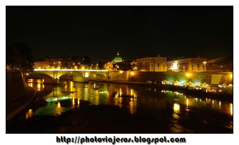 Puente Sant Angelo