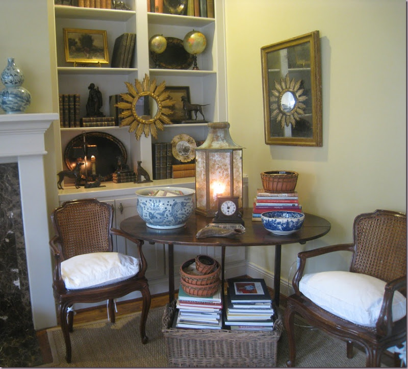 livingroom 030