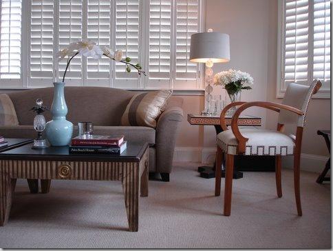 sittingarea,livingupstairs.09033.09034