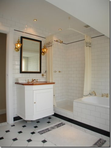 Huis112-a,badkamer,bathroom.-1