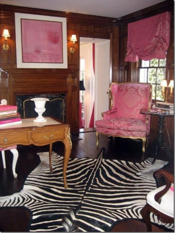 pink_lr_zebra