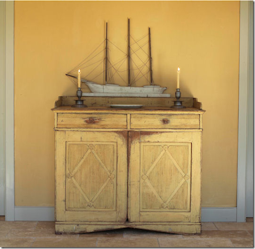Marvelous ... Swedish Style Has Exploded On The Interior Design Scene. It Seems  People In American Canu0027t Get Enough Of The Gray And Creamy Toned Antique  Furniture, ...