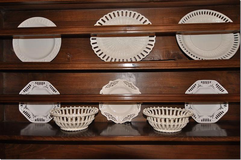 creamware 001