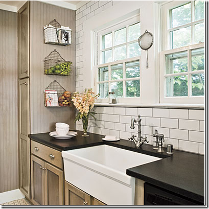 Home And Insurance Daltile Subway Tile - Daltile portland maine