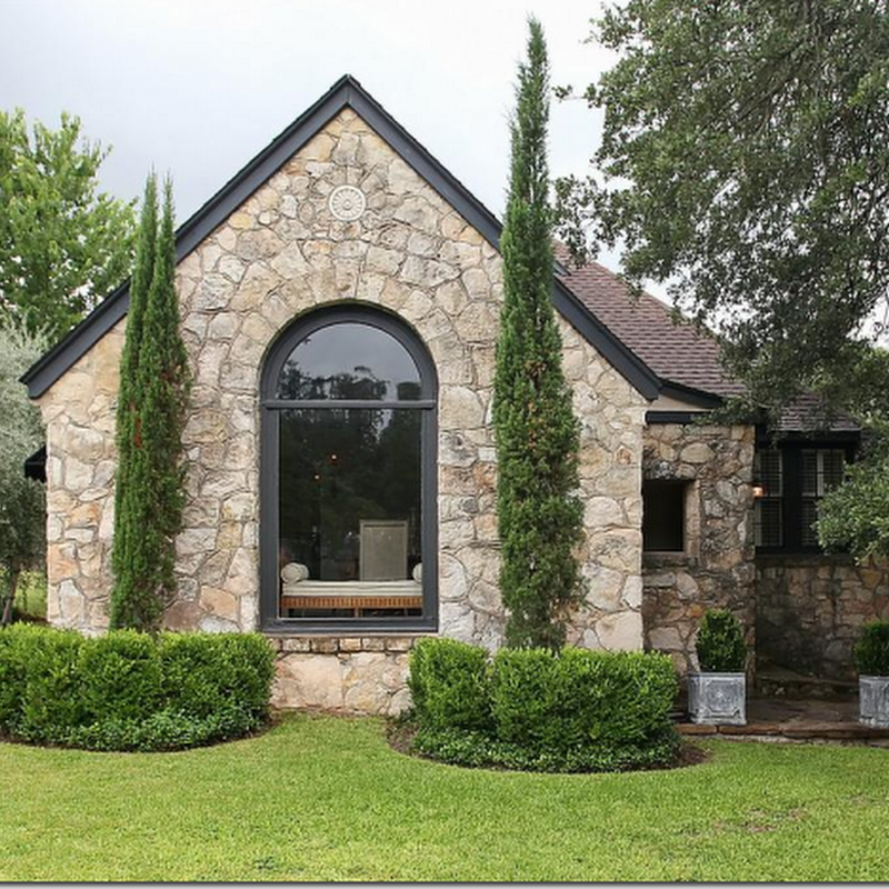 House For Sale: San Antonio