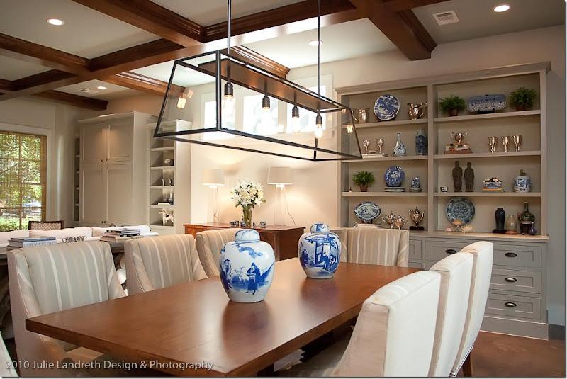 diningroom-0070-9-2