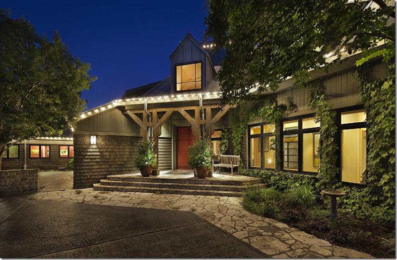 Texas limestone house plans joy studio design gallery for Texas stone homes