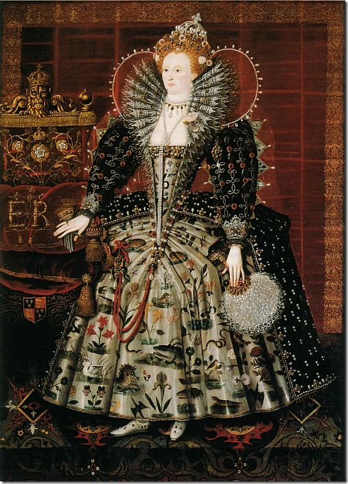 Elizabeth1592