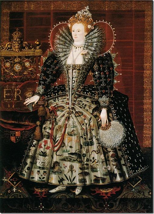 Elizabeth1592