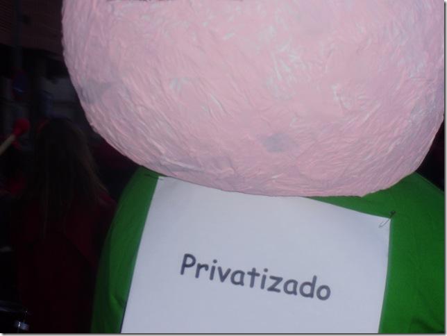 P2130040