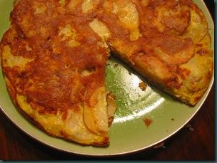 tortilla 087