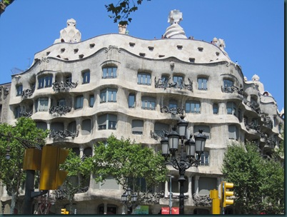 Barcelona day 065