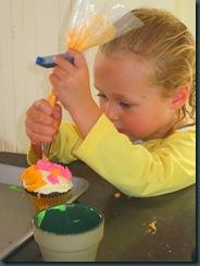 cupcakes 165