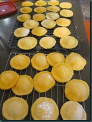 squash muffins 060
