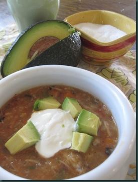 soup 035