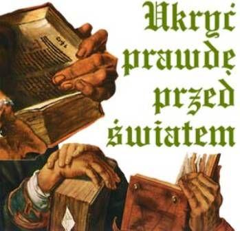masoneria i iluminaci a Watykan