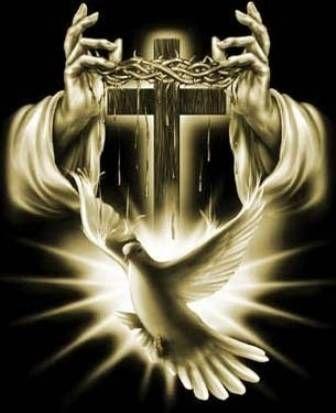 symbol krzyża