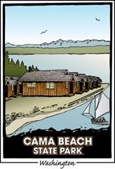 CamaBeach_RectangleColor