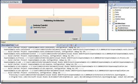 Archi_Layer_Validation17