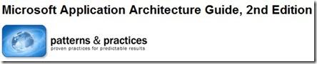MSArchitectureGuide