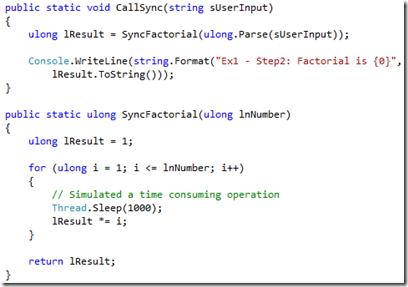 SyncCSharp4_2