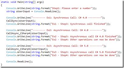 AsyncCSharp5_1
