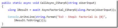 AsyncCSharp5_2