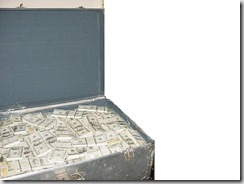 $$16.2MILLION USD