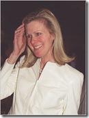 Kathleen Fuld