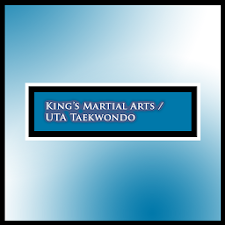 King's Martial Arts Academy