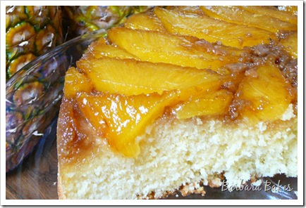 PineappleUpsideDownCake4