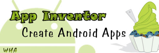 Create Stunning Android Apps with Google Android App Inventor