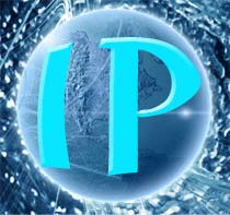 IPv4 Exhausts IPv6 comes to Rescue The Internet, Existing IP Addresses Going to End This Year image 128bit IP address is only way .bharat