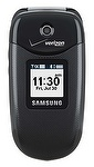 Samsung Gusto Mobile Available With Verizon Wireless+shekhar+sahu+whitehatandroid+boost+mobile+samsung+seek+galaxy+free+mobile image