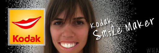 Kodak SmileMaker App For iPhone, iPad, iPod touch-Free Download, ios, image free download itunes win8 froyo android