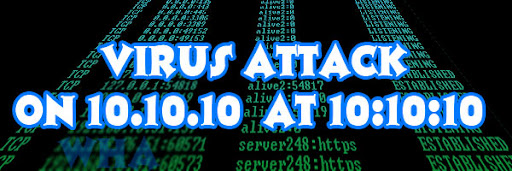 10.10.10-virus-attack+windows+mac+linux+twitter+facebook+linkdin+orkut+xss+script+malware+hacker+attack+hijacking xss mixed content attack clock