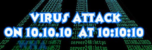 10.10.10-virus-attack+windows+mac+linux+twitter+facebook+linkdin+orkut+xss+script+malware+hacker+attack+hijacking xss mixed content attack clock
