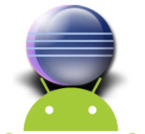 thumb+android eclipse environment plugin android android programming+ide+app+inventor+linux+scratch+development+install+mobile+thermal+paste+cpu