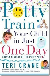 potty-pro-book