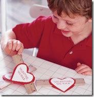 heart ruler