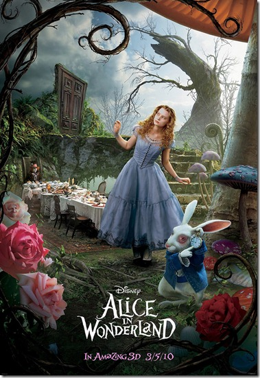 alice-in-wonderland-alice-