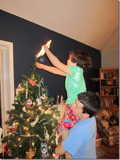 Christmas 194
